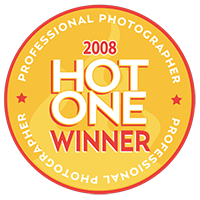 Hot One 2008 Best album design software