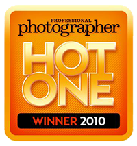 Hot One 2010 Best album design software